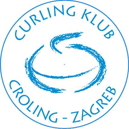 Curling klub Croling